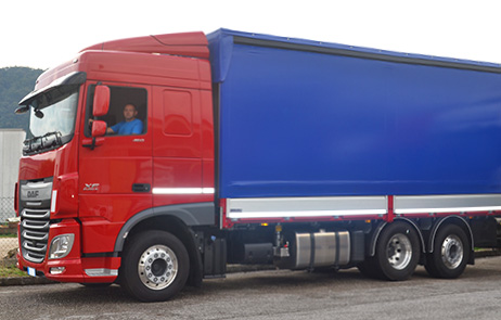 trasporto-merci-vicenza